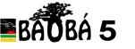 BAOBÁ5
